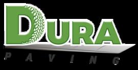 Dura Paving